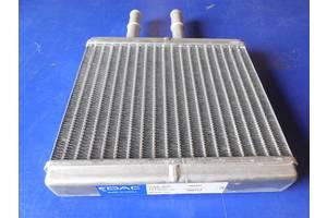 Радиаторы печки Chevrolet Aveo