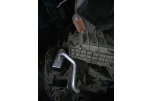 Радиаторы печки Fiat Doblo