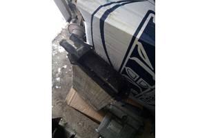 Радиаторы печки ВАЗ 2109