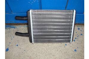 Нові радіатори пічки ГАЗ 3110
