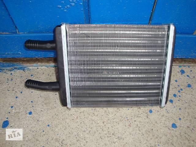 купить бу Радиатор печки  Газ 31105, Волга в Полтаве