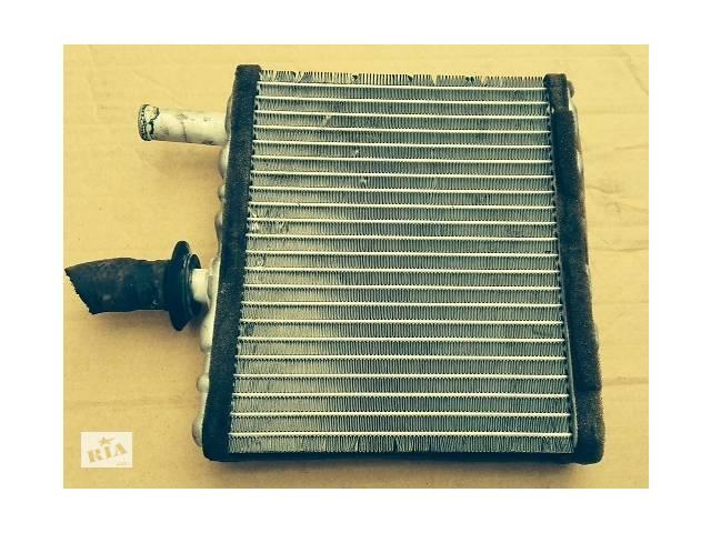 Радиатор печки Honda HR-V 1.6 16V 1999-2006 79110S2H003- объявление о продаже  в Киеве
