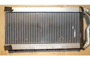 Радиаторы печки Lexus RX