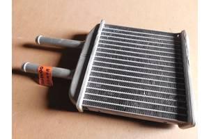 Радиаторы печки Daewoo Matiz