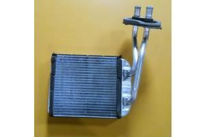 Радиаторы печки Volkswagen Touareg