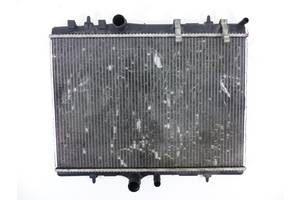 б/в радіатори Peugeot 307
