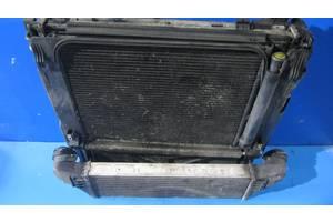Радиаторы BMW X5