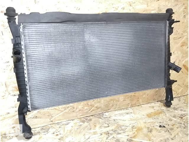 продам Радиатор радіатор охлаждения 2.2/2.4 TDCi Ford Transit Форд Транзит c 2006-2011 г. в. бу в Ровно