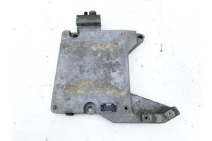 Радиатор топлива Renault 5010412293 Bosch 0281002330 / Renault Premium 420DCi