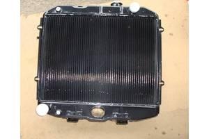 Новые Двигатели УАЗ 3160/3162