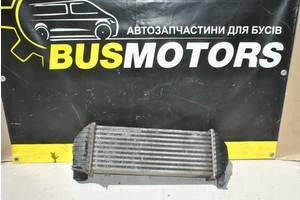 Радиатор интеркулера Mercedes Citan 415 1.5 cdi 8200427469