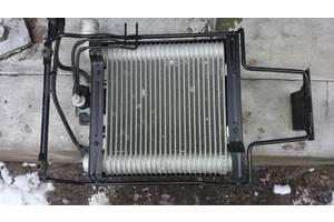 б/у Радиаторы интеркуллера Hyundai Santa FE