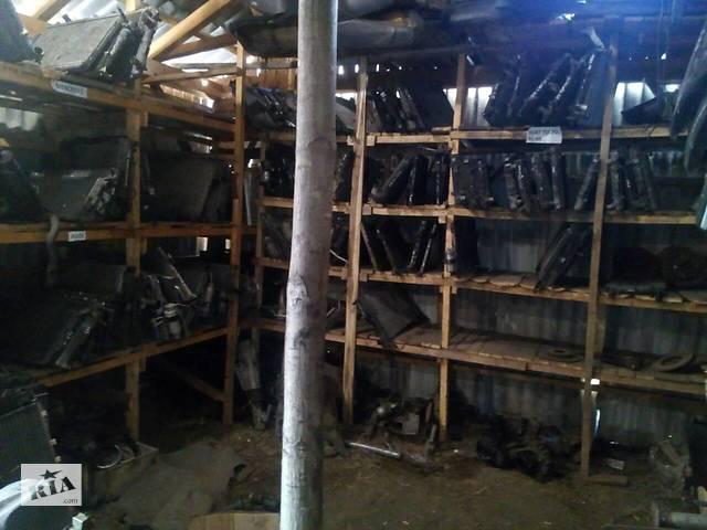 продам Радиатор бу в Ивано-Франковске