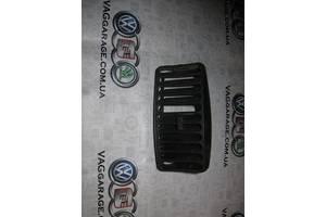б/у Воздуховоды обдува стекла Volkswagen Caddy