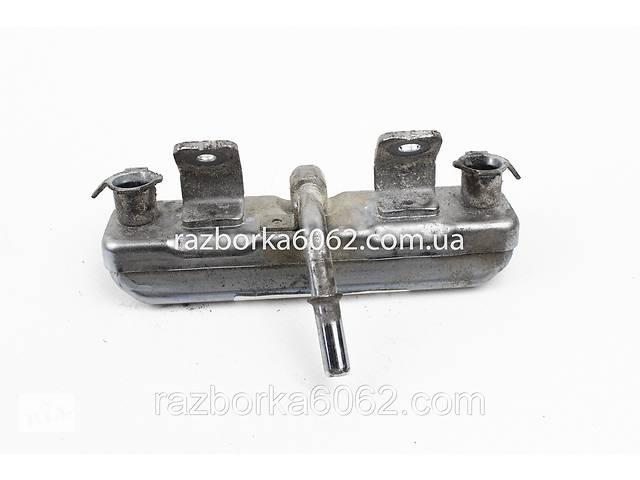 продам Рампа топливная правая 2.0 CVT Subaru Impreza (GJ/GP) 11-17 (Субару Импреза ГЖ)  17536AA521 бу в Киеве