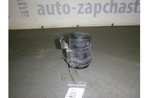б/у Расходомеры воздуха Opel Vivaro груз.