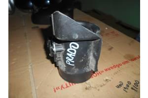 б/у Расходомеры воздуха Toyota Land Cruiser Prado 120