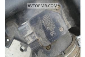 б/у Расходомеры воздуха Lexus RX