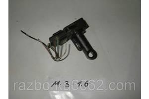 Расходомеры воздуха Mazda 3