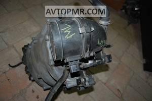 б/у Расходомеры воздуха Mercedes ML-Class