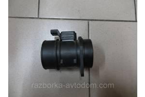 Расходомеры воздуха Renault Kangoo