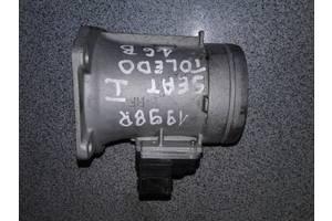 б/у Расходомеры воздуха Seat Toledo