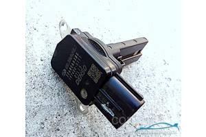 Расходомеры воздуха Subaru Legacy Outback