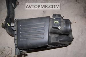 б/у Расходомеры воздуха Toyota Corolla