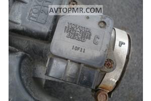 б/у Расходомеры воздуха Toyota Prius