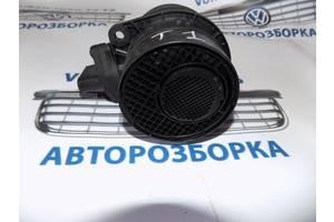 б/у Расходомеры воздуха Volkswagen T5 (Transporter)