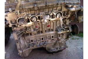 Распредвалы Toyota Avensis