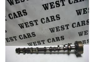 б/у Распредвалы Mazda 3