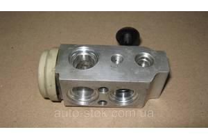 Клапаны Hyundai Elantra