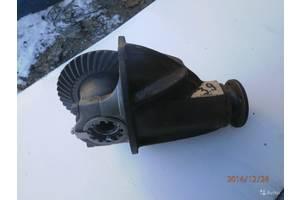 б/в Мости провідні задні ВАЗ 2106