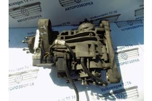 б/у Редукторы задней/передней балки/моста Volkswagen T5 (Transporter)