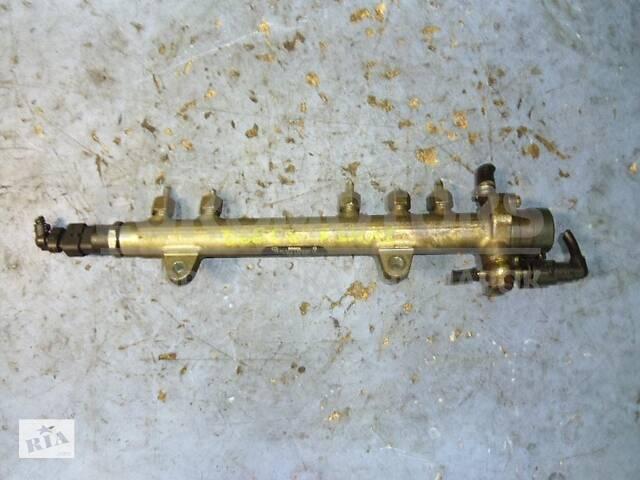 продам Редукционный клапан Fiat Doblo 1.3Mjet 2000-2009 281002584 46509-01 бу в Киеве