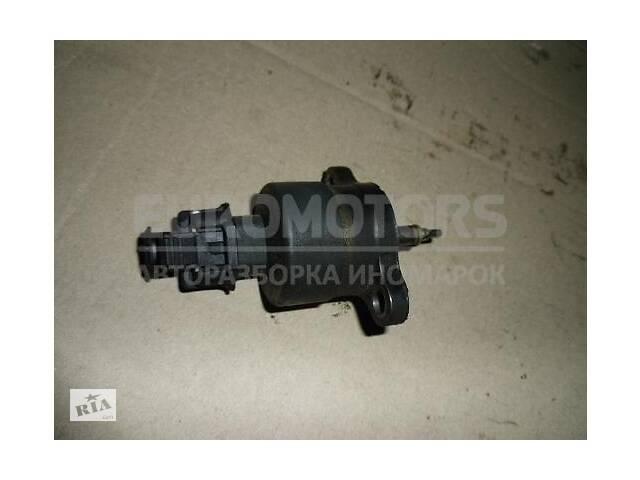 купить бу Редукционный клапан Fiat Doblo 1.9Jtd 2000-2009 281002488 39405 в Киеве