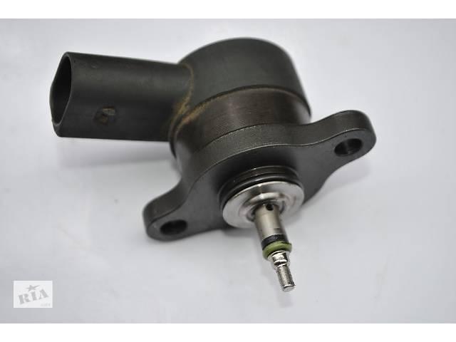 продам Редукционный клапан ТНВД Common Rail- Mercedes Sprinter (2000-2006) 2.2 cdi - A 611 078 05 49 бу в Коломые
