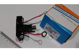 Реле-регулятор ВАЗ 1118, ВТН (9555.3702) 2 провода