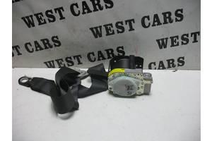 б/у Ремни безопасности Lexus IS
