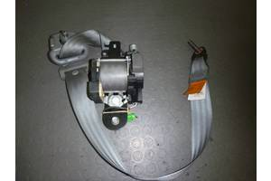 б/у Ремни безопасности Chevrolet Lacetti