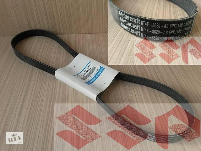 продам Ремень генератора mazda CX-9, CY01-15-908D, 6PK11140 бу в Киеве