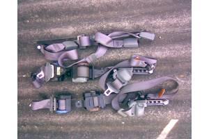 б/у Системы безопасности ремней Chevrolet Lacetti