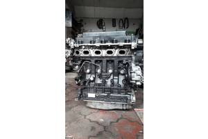 Renault 2.2 Dci G9t Opel Nissan мотор двигун двигатель Master Movano