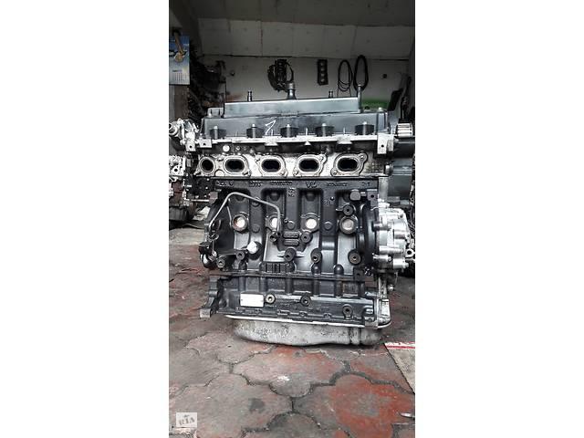 бу Renault 2.2 Dci G9t Opel Nissan мотор двигун двигатель Master Movano в Ковеле