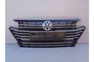 б/в грати радіатора Volkswagen Arteon