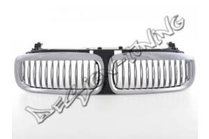 Решётки радиатора BMW
