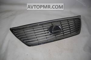 б/у Решётки радиатора Lexus LS