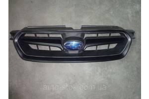 Решётки радиатора Subaru Legacy Outback