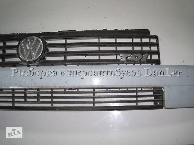 Решетка радиатора транспортер т4 подающий цепной конвейер